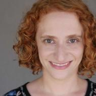 Becky Feldman