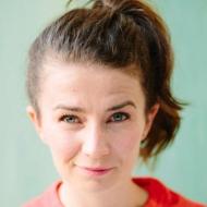 Julia Bartlett