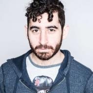 Alex Shifman
