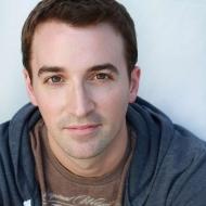 Chris McGowan
