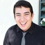 Matthew Acevedo