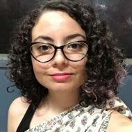 Sara Ghaleb