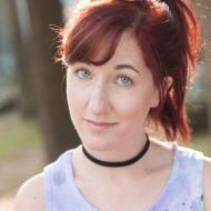 Lauren M Bancroft