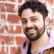 Daniel Younathan