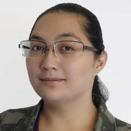 Kay Kaanapu