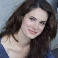 Anora Lyn Schaer