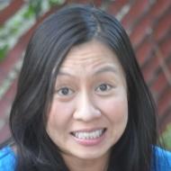 Pauline Vu