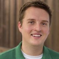 Kyle McGrath
