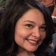 Janet Quinonez