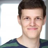 Eric Reichert