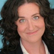 Jen Curran