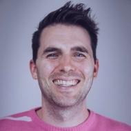 Matthew Wells