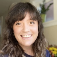 Katie Brunwasser
